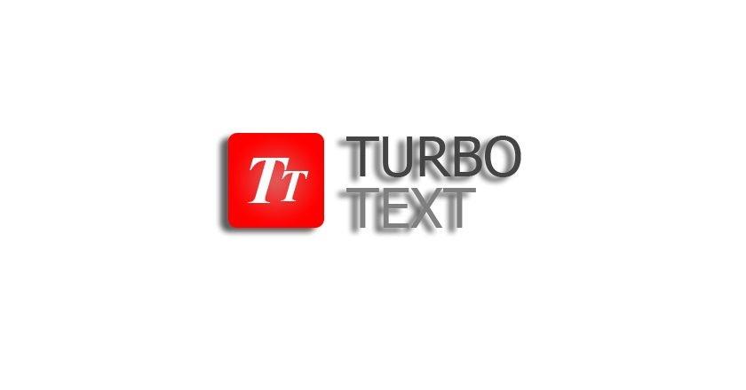 заработок на турботекс