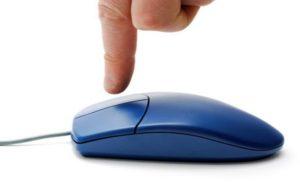 Как и где заработать в интернете на кликах без вложений