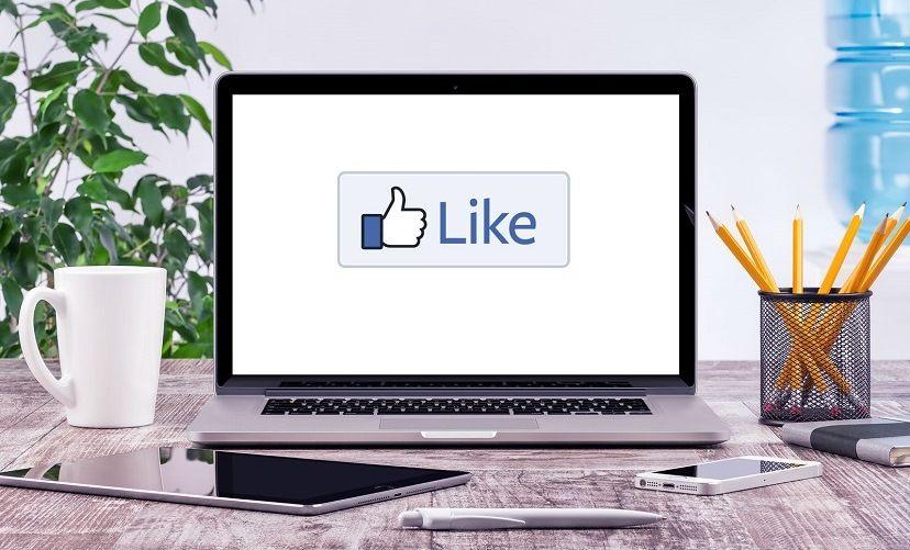 Клики по рекламе для заработка подростку в интернете