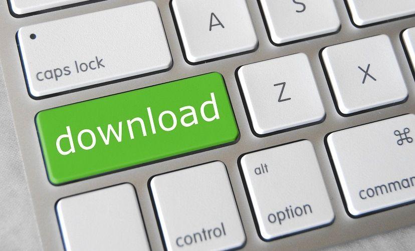Заработок на файлообменниках для подростка 14 лет