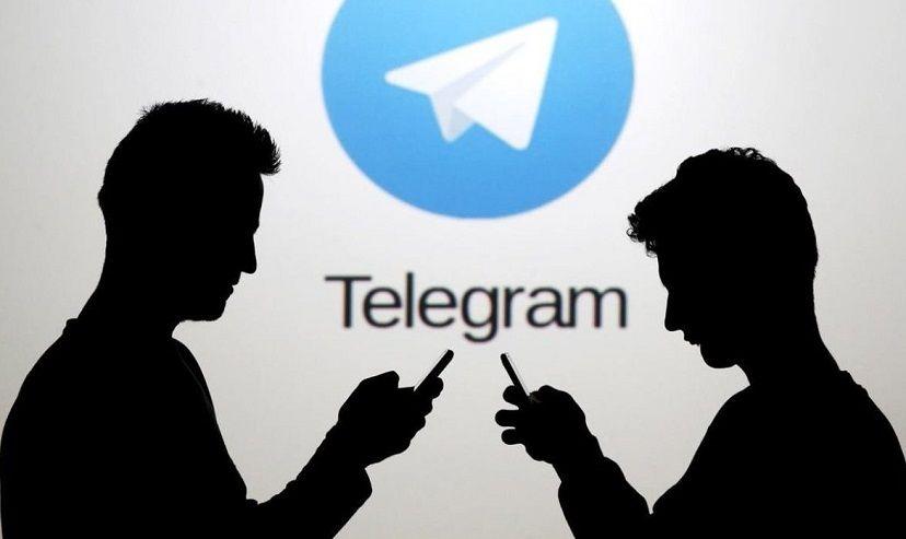 Целевые подписчики в телеграмм