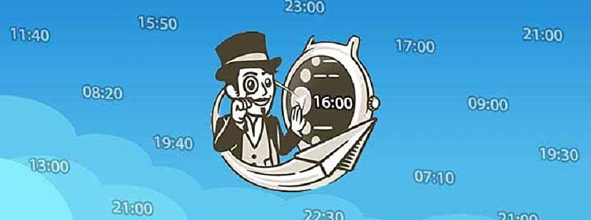 Посты в телеграмм для заработка