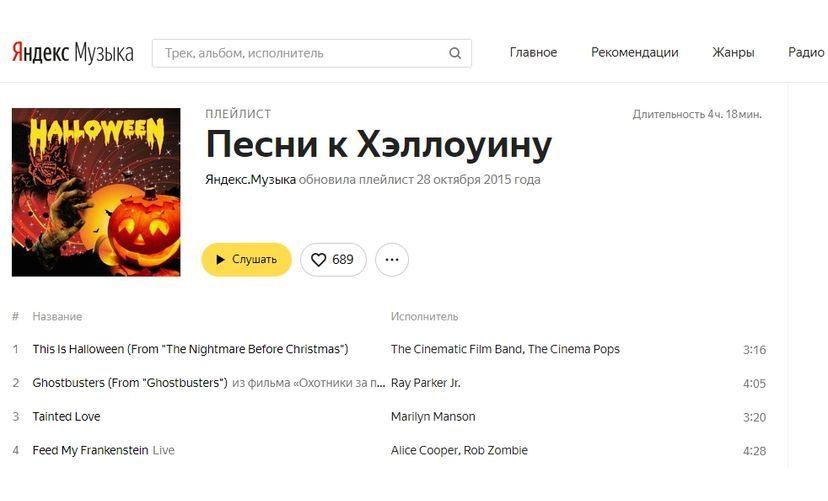 Как заработать на Яндекс музыке