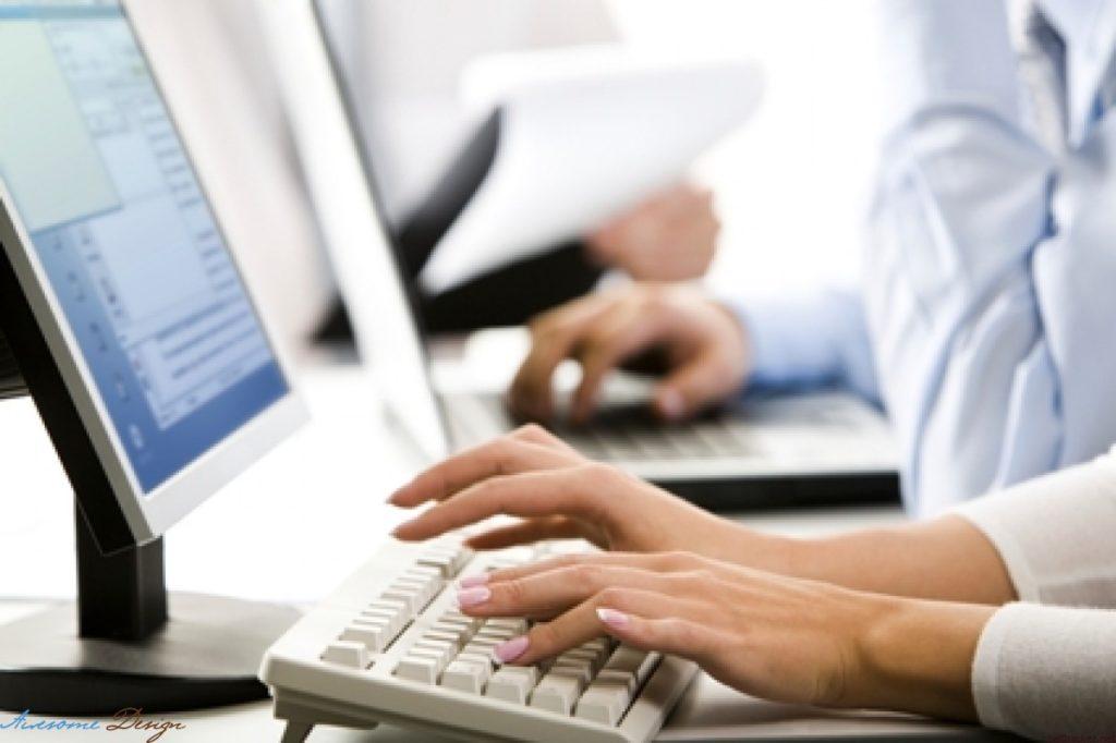 Как зарабатывать с помощью компьютера