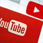 Как зарабатывать на видео в Ютубе
