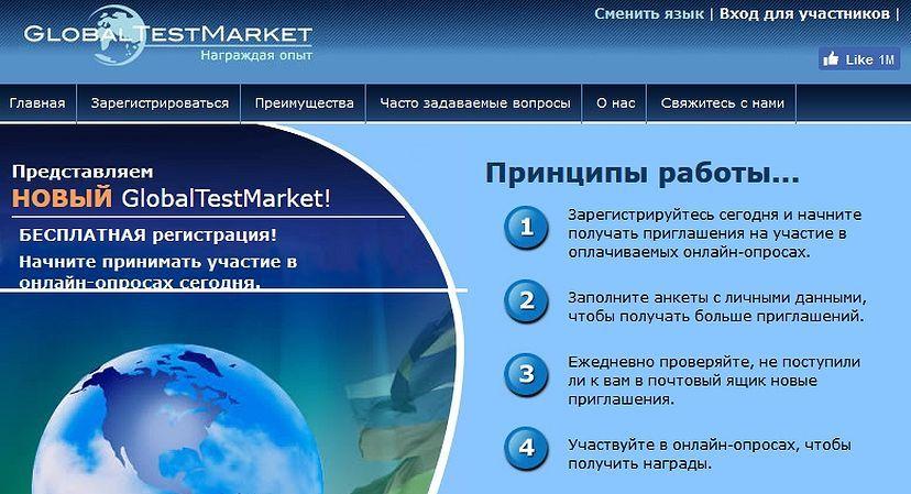 Изображение - Как заработать в 15 лет kak-zarabotat-v-15-let-3