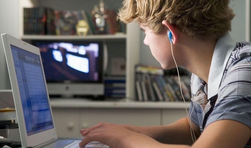 Как заработать деньги подростку в интернете