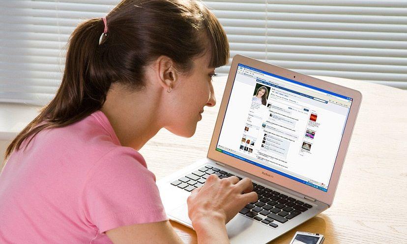 Как заработать на постах в соцсетях подростку 14 лет