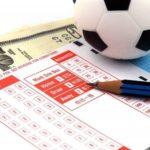 Как заработать на ставках на спорт