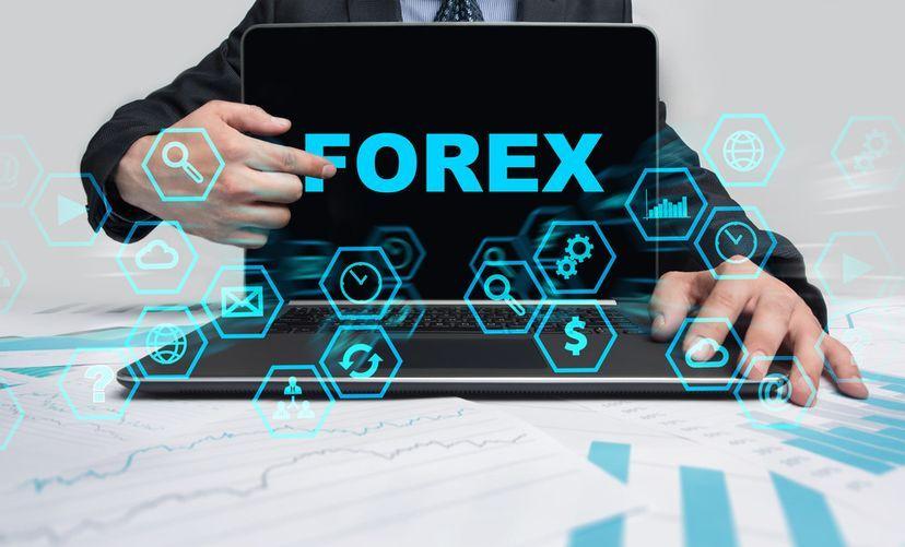 Как заработать деньги на Форексе