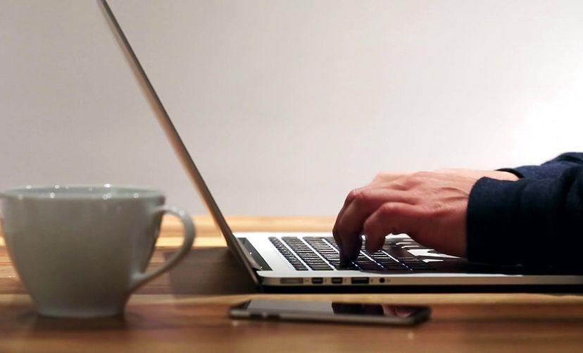 Заработок в интернете на заданиях