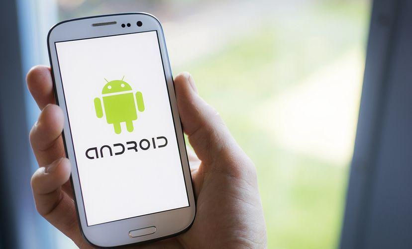 Как заработать на Андроиде без вложений