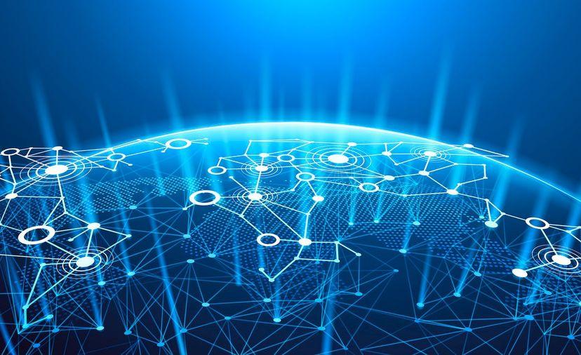 Значение блокчейна в мире