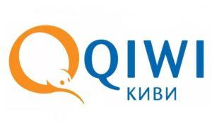 Заработок в интернете на Киви