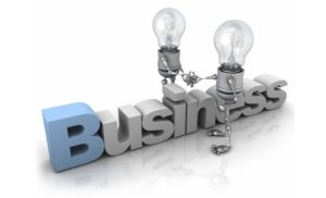 Бизнес-идеи из Америки