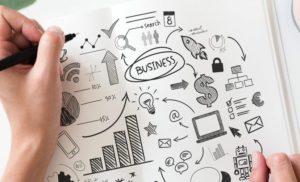 Бизнес-идеи из Европы