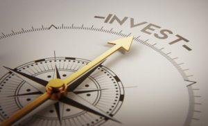 Инвестиции в бизнес-проекты