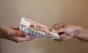 Куда вложить 500000 рублей