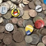 Вложение денег в криптовалюту