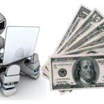 Заработок денег на компьютере