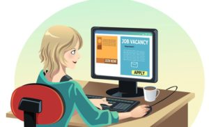 ТОП заработков в интернете