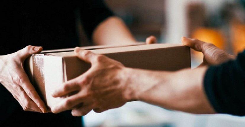 Продажа восстановленных iPhone через интернет