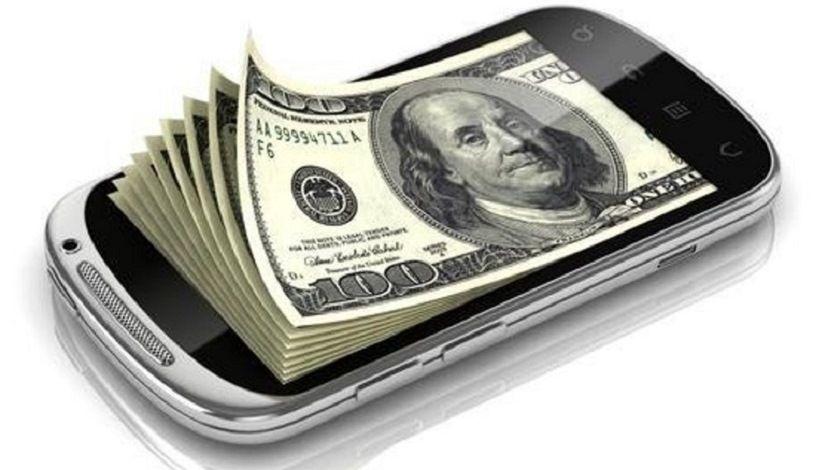 Рекомендации по мобильному заработку