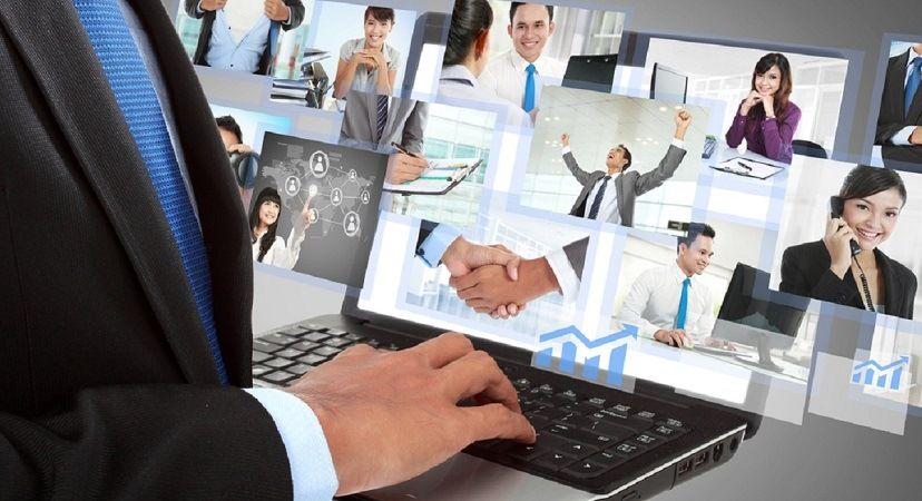 Как найти работу по удаленному доступу
