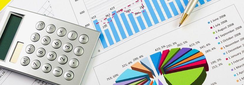 ПАММ-счет инвестиционный сервис