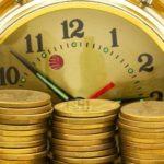 Вложить деньги на 24 часа