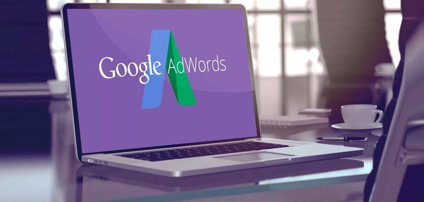 Заработок на Google Adwords