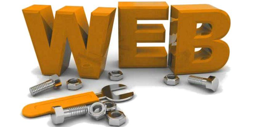 как подготовить веб-ресурс к продаже