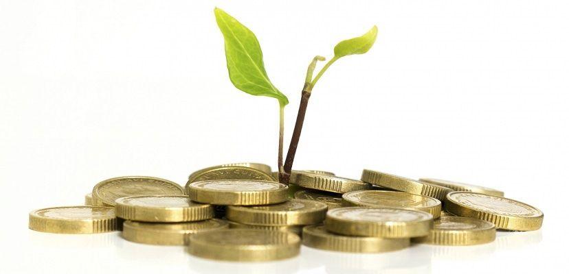 Инвестиции с низким уровнем риска