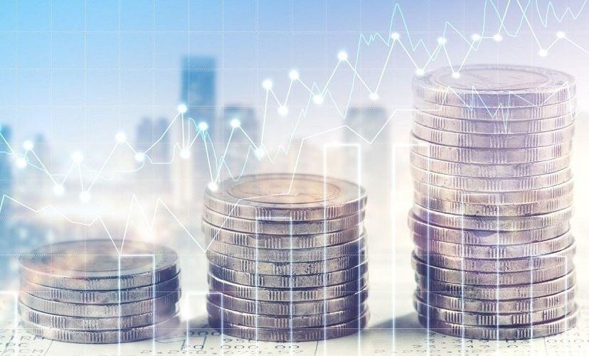 Инвестиции в новые проекты