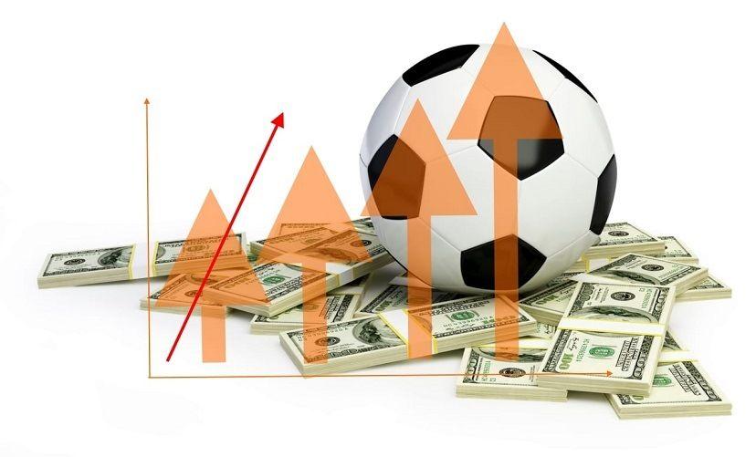 спорт как деньги забрать ставки на