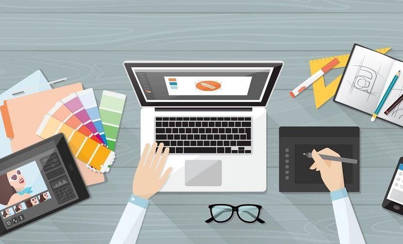 Как заработать на дизайне